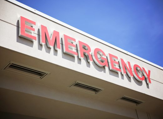 Kansas Medical Center, Emergency Services Professional Association, and East Wichita Properties plan to build a new, full service 24/7, Emergency Department at 21st Street and Webb Road.