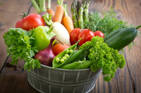 Tips To Lower Cholesterol