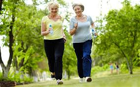 Why is Daily Exercise Important?