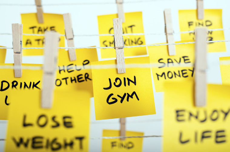 10 Tips To Help You Achieve Your New Year S Health Goals Kansas Medical Center