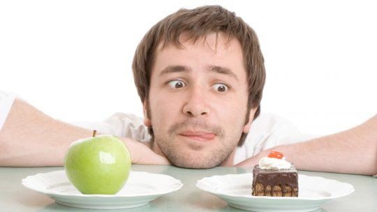 Easy Ways to 'Trick' Yourself Into Eating Less